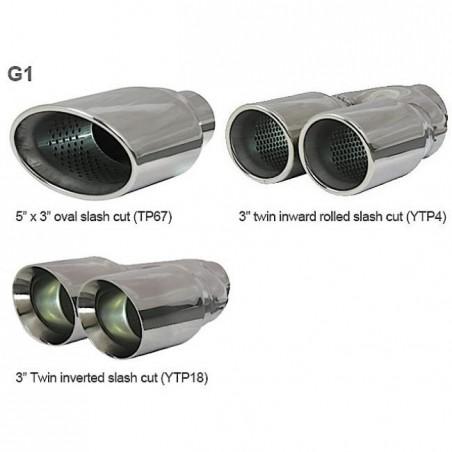 Capó fibra carbono Nissan Skyline R34 GTR Carbontrenz ZTUNE