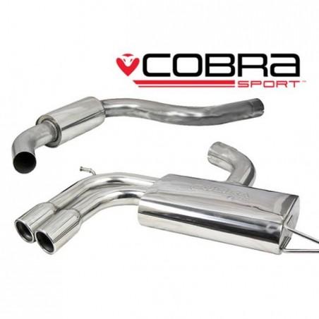 Set pastillas freno Ferodo DS3000 para kits de frenos delanteros 286/304/330/356 mm D2 Racing y K-Sport