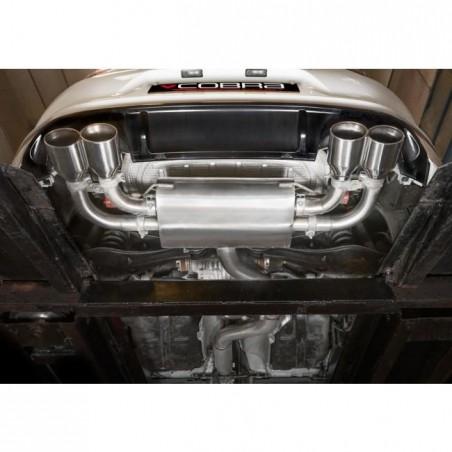 Disco freno eje delt. DBA brakes Serie 4000 T3 312 x 25 mm A1, A3 8P, A3 8V, TT 8J, Golf 5 & 6 & 7, León 5F, Scirocco)