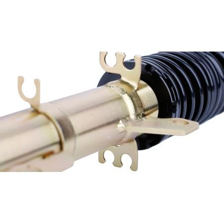 Valvulina Motul GEAR 300 75w90 1L 100% sintético