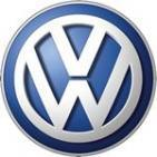 Volkswagen Refuerzos chásis Ultra Racing