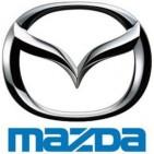 Mazda refuerzos chásis Ultra Racing