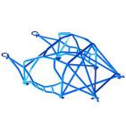Accesorios varios Alfa Romeo 156, separadores, llantas, tornillería, cinturones arneses, asientos, volantes, piñas de volante, instrumentación...etc