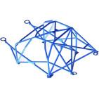 Accesorios varios Alfa Romeo 159, separadores, llantas, tornillería, cinturones arneses, asientos, volantes, piñas de volante, instrumentación...etc