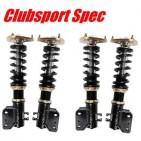 Accesorios Varios Alfa Romeo 4C, Alerones, separadores, llantas, tornillería, cinturones arneses, asientos, volantes, piñas de volante, instrumentación...etc