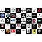 Otras marcas BC Racing coilovers: Chevrolet, Chrysler, Citroen, Dodge, Ferrari, Holden, Huyndai, Infinity, Jaguar, Jeep