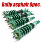 Suspensiones Tarmac Rally Spec. Audi S3 8P