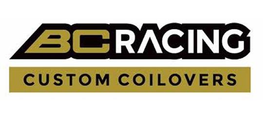 Series BC Racing