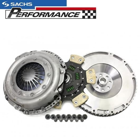 Kits embrague Sport Sachs Performance