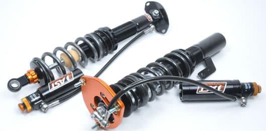 ast suspension 5300