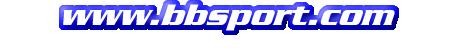 bbsport