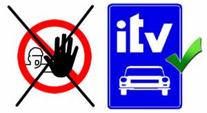 pasar ITV legalizar suspensiones roscadas